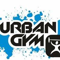 Urban Gym Health Club