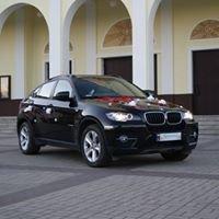 Wynajem samochodu do ślubu Rzeszów i okolice