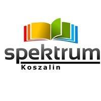 Koszalin - Spektrum  szkolenia  doradztwo  coaching