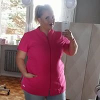 Olivia Uslugi Kosmetyczne