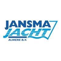 Jansma Jacht Almere - Marina Muiderzand
