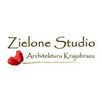 Zielone Studio