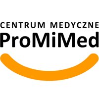 Promimed