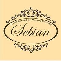"""Instytut Kosmetologii i Medycyny Estetycznej """"Sebian"""""""