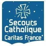 Secours Catholique du Poitou
