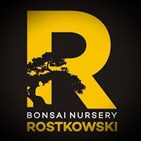 Rostkowski Bonsai Nursery
