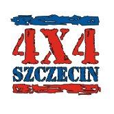 4x4 Szczecin