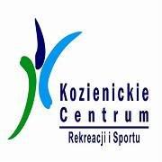 KCRiS - Kozienickie Centrum Rekreacji i Sportu