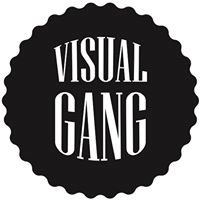 Visual Gang Pictures
