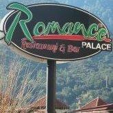 Romance Palace