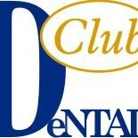 Dental Club Sp. z o.o.
