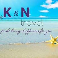 K&N Travel