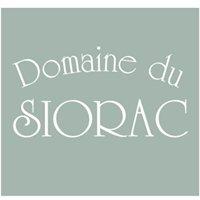 Domaine du Siorac