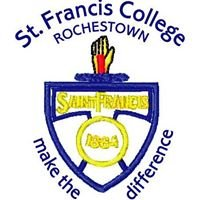 St Francis College, Rochestown