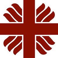 Arcidiecézní charita Olomouc