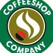 Coffeeshop Company Capital