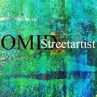 Streetartistomid