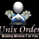 UnixOrder.com