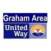 Graham Area United Way