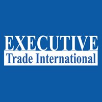 Executive Trade International