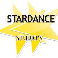 Stardance Studio's