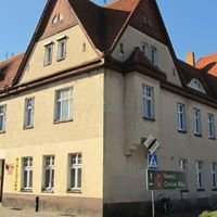 Biblioteka Publiczna Miasta i Gminy w Kobylinie
