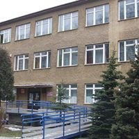 Miejsko Gminny Ośrodek Pomocy Społecznej w Głogowie Małopolskim