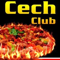 CECH CLUB Pizzeria Pub