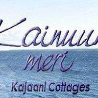 Kainuun meri - Kajaani Cottages
