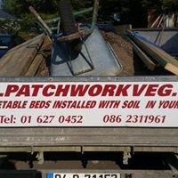 Patchworkveg.com