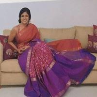 The Weavers Cochin