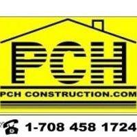 PCH Construction Company