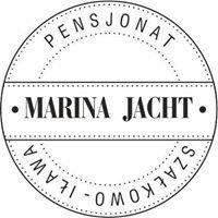 Marina Jacht Szałkowo