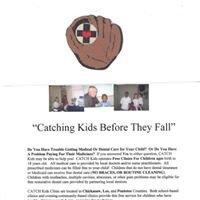 CATCH Kids, Inc.