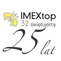 Imex Top 32