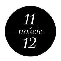 Jedenaście12