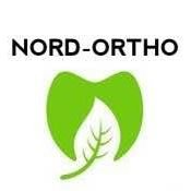 Nord-Ortho