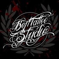 BejtTattoo Studio