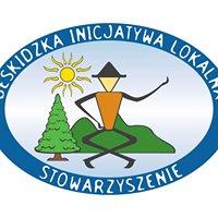 Stowarzyszenie Beskidzka Inicjatywa Lokalna