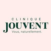 Clinique Jouvent