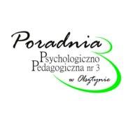 Poradnia Psychologiczno-Pedagogiczna nr 3 w Olsztynie