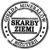 """Giełda Minerałów i Biżuterii """"Skarby Ziemi"""" Lublin"""