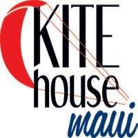 Kite House Maui