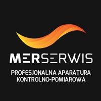 Merserwis