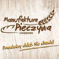 Manufaktura Pieczywa Chodkowo