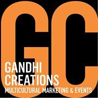 Gandhi Creations