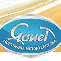 GawełMoto Hurtownia Motoryzacyjna