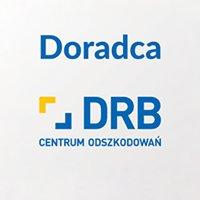 DRB Centrum Odszkodowań Oddział Sanok