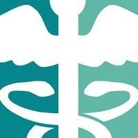 Klinika Sorea Stomatologia