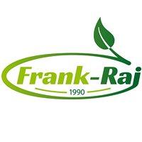 Frank-Raj